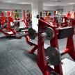 fitness 04