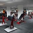 fitness 09