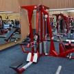 fitness 17