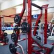 fitness 22