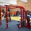 fitness 25